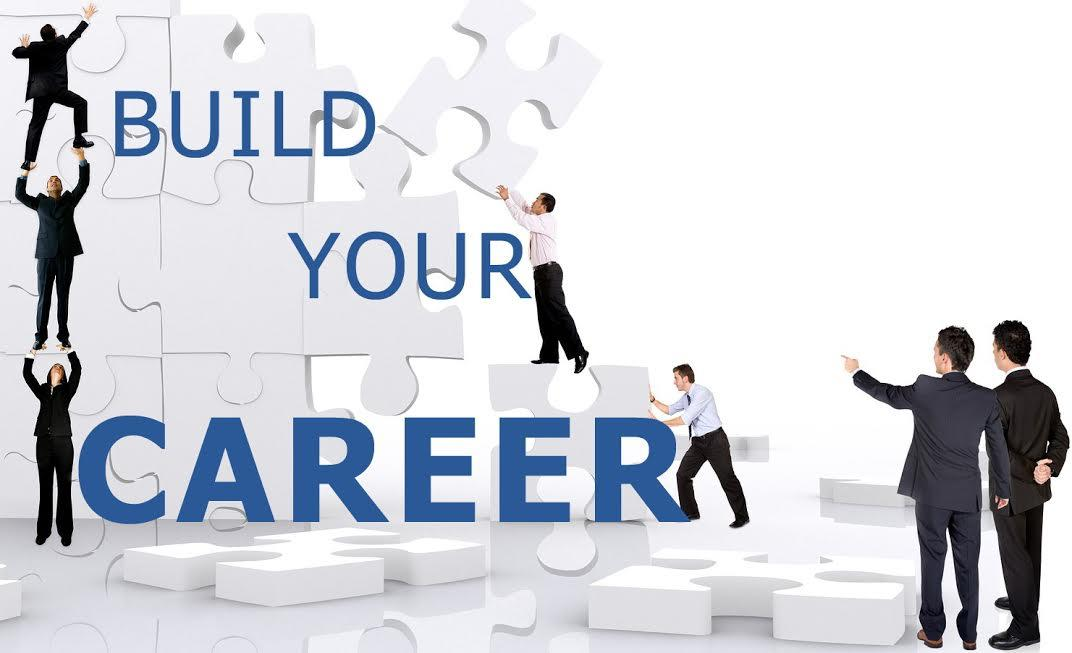 Best Career Options, 5 Famous Online Courses - 5 Online Courses You Must Enroll in to get In-Demand Skills