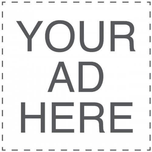 Digital Advertise Agency