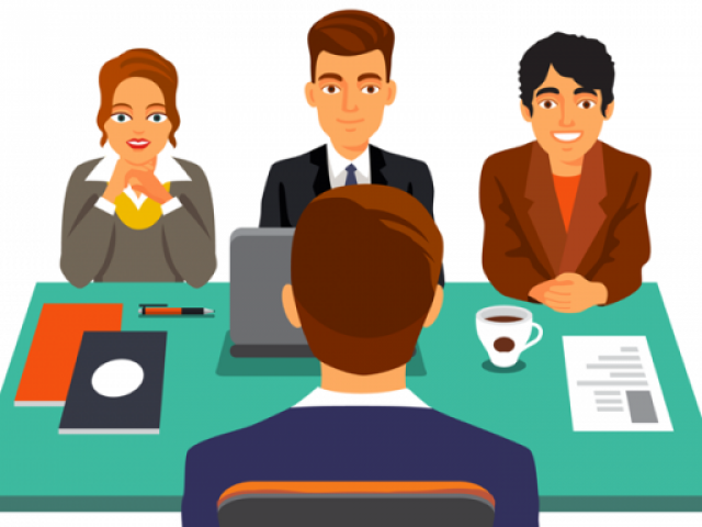 Job interviews tips and tricks to crack interviews, how to prepare for job interview?